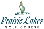Prairie Lakes Golf Club